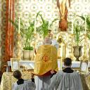 Latin Mass Photos photo album thumbnail 5