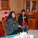 Ministry Leaders' Christmas Reception photo album thumbnail 58